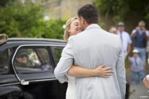 mariage-chateau-eygreteau-coutras-sebastien-huruguen-photographe-mariage-bordeaux-3