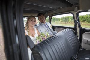 mariage-chateau-eygreteau-coutras-sebastien-huruguen-photographe-mariage-bordeaux-30