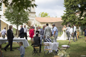 mariage-chateau-eygreteau-coutras-sebastien-huruguen-photographe-mariage-bordeaux-37