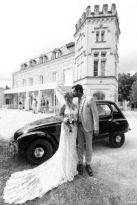 mariage-chateau-eygreteau-coutras-sebastien-huruguen-photographe-mariage-bordeaux-39