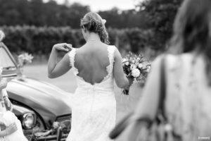 mariage-chateau-eygreteau-coutras-sebastien-huruguen-photographe-mariage-bordeaux-4