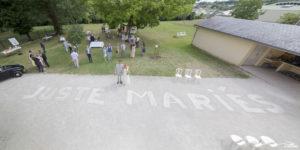 mariage-chateau-eygreteau-coutras-sebastien-huruguen-photographe-mariage-bordeaux-40
