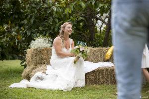 mariage-chateau-eygreteau-coutras-sebastien-huruguen-photographe-mariage-bordeaux-42