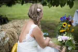 mariage-chateau-eygreteau-coutras-sebastien-huruguen-photographe-mariage-bordeaux-43