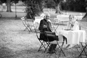 mariage-chateau-eygreteau-coutras-sebastien-huruguen-photographe-mariage-bordeaux-45