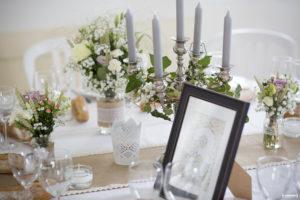 mariage-chateau-eygreteau-coutras-sebastien-huruguen-photographe-mariage-bordeaux-46
