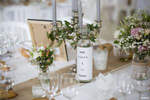 mariage-chateau-eygreteau-coutras-sebastien-huruguen-photographe-mariage-bordeaux-47