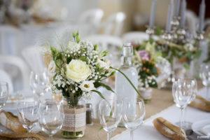 mariage-chateau-eygreteau-coutras-sebastien-huruguen-photographe-mariage-bordeaux-48