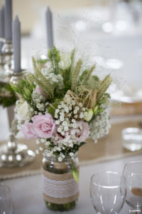 mariage-chateau-eygreteau-coutras-sebastien-huruguen-photographe-mariage-bordeaux-49