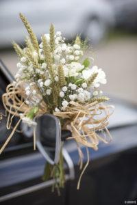 mariage-chateau-eygreteau-coutras-sebastien-huruguen-photographe-mariage-bordeaux-5