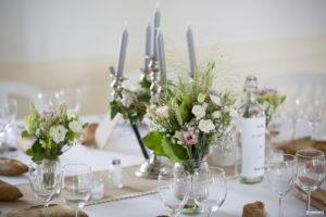 mariage-chateau-eygreteau-coutras-sebastien-huruguen-photographe-mariage-bordeaux-50