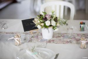 mariage-chateau-eygreteau-coutras-sebastien-huruguen-photographe-mariage-bordeaux-51