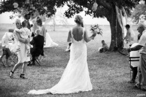 mariage-chateau-eygreteau-coutras-sebastien-huruguen-photographe-mariage-bordeaux-52