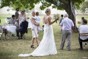 mariage-chateau-eygreteau-coutras-sebastien-huruguen-photographe-mariage-bordeaux-53