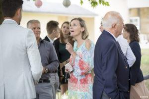 mariage-chateau-eygreteau-coutras-sebastien-huruguen-photographe-mariage-bordeaux-54