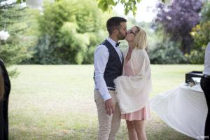 mariage-chateau-eygreteau-coutras-sebastien-huruguen-photographe-mariage-bordeaux-55