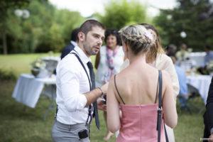mariage-chateau-eygreteau-coutras-sebastien-huruguen-photographe-mariage-bordeaux-56