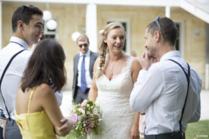 mariage-chateau-eygreteau-coutras-sebastien-huruguen-photographe-mariage-bordeaux-57
