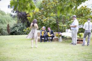 mariage-chateau-eygreteau-coutras-sebastien-huruguen-photographe-mariage-bordeaux-58