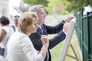 mariage-chateau-eygreteau-coutras-sebastien-huruguen-photographe-mariage-bordeaux-59