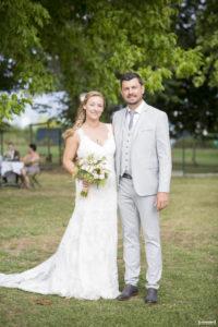 mariage-chateau-eygreteau-coutras-sebastien-huruguen-photographe-mariage-bordeaux-60