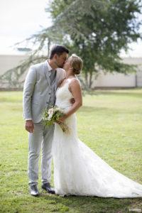 mariage-chateau-eygreteau-coutras-sebastien-huruguen-photographe-mariage-bordeaux-61