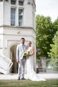 mariage-chateau-eygreteau-coutras-sebastien-huruguen-photographe-mariage-bordeaux-62