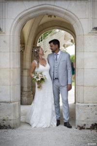 mariage-chateau-eygreteau-coutras-sebastien-huruguen-photographe-mariage-bordeaux-63