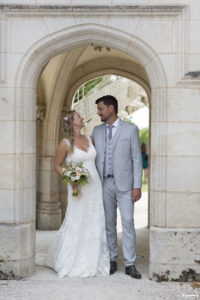 mariage-chateau-eygreteau-coutras-sebastien-huruguen-photographe-mariage-bordeaux-64