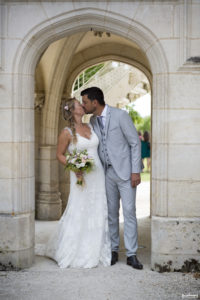 mariage-chateau-eygreteau-coutras-sebastien-huruguen-photographe-mariage-bordeaux-65