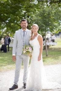 mariage-chateau-eygreteau-coutras-sebastien-huruguen-photographe-mariage-bordeaux-66