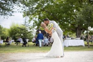 mariage-chateau-eygreteau-coutras-sebastien-huruguen-photographe-mariage-bordeaux-67