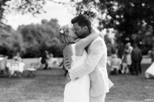 mariage-chateau-eygreteau-coutras-sebastien-huruguen-photographe-mariage-bordeaux-69