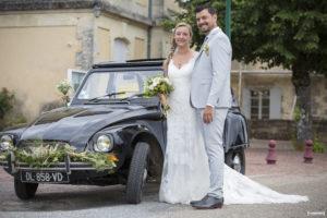 mariage-chateau-eygreteau-coutras-sebastien-huruguen-photographe-mariage-bordeaux-7
