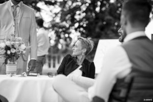 mariage-chateau-eygreteau-coutras-sebastien-huruguen-photographe-mariage-bordeaux-71