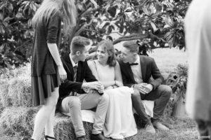 mariage-chateau-eygreteau-coutras-sebastien-huruguen-photographe-mariage-bordeaux-72