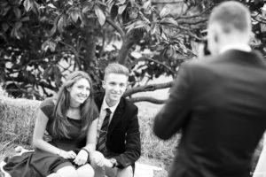 mariage-chateau-eygreteau-coutras-sebastien-huruguen-photographe-mariage-bordeaux-74