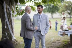 mariage-chateau-eygreteau-coutras-sebastien-huruguen-photographe-mariage-bordeaux-75