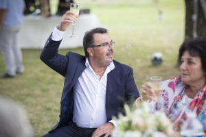 mariage-chateau-eygreteau-coutras-sebastien-huruguen-photographe-mariage-bordeaux-76