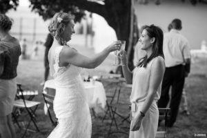 mariage-chateau-eygreteau-coutras-sebastien-huruguen-photographe-mariage-bordeaux-78