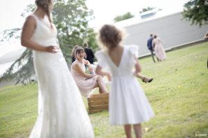 mariage-chateau-eygreteau-coutras-sebastien-huruguen-photographe-mariage-bordeaux-80