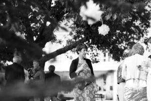 mariage-chateau-eygreteau-coutras-sebastien-huruguen-photographe-mariage-bordeaux-81