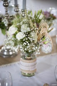 mariage-chateau-eygreteau-coutras-sebastien-huruguen-photographe-mariage-bordeaux-87