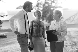 mariage-chateau-eygreteau-coutras-sebastien-huruguen-photographe-mariage-bordeaux-88