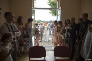 mariage-chateau-eygreteau-coutras-sebastien-huruguen-photographe-mariage-bordeaux-9