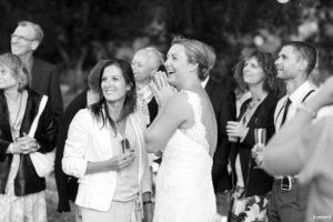 mariage-chateau-eygreteau-coutras-sebastien-huruguen-photographe-mariage-bordeaux-90