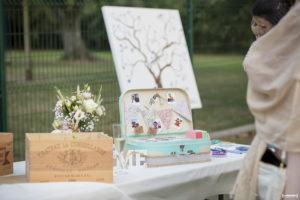 mariage-chateau-eygreteau-coutras-sebastien-huruguen-photographe-mariage-bordeaux-91