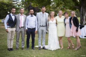 mariage-chateau-eygreteau-coutras-sebastien-huruguen-photographe-mariage-bordeaux-93