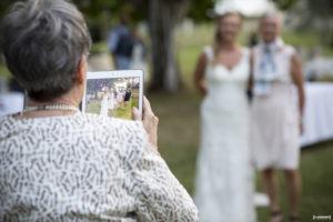 mariage-chateau-eygreteau-coutras-sebastien-huruguen-photographe-mariage-bordeaux-94
