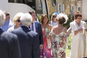 mariage-clermont-de-beauregard-chateau-monbazillac-sebastien-huruguen-photographe-mariage-bordeaux-les-mariages-de-mademoiselle-L-1